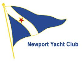 Owen Mitchell Regatta (Newport-BI) @ Newport area - TBD