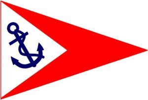 Canceled: J/109 North American Championship @ NEW BEDFORD YACHT CLUB